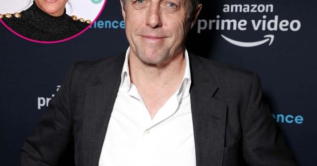 Hugh Grant Slaps Down Claim He Married Wife Anna Eberstein for 'Passport Reasons'.jpg