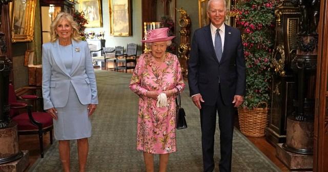 The Bidens Take Britain! The Royal Family Meets President Joe Biden and Dr. Jill Biden.jpg