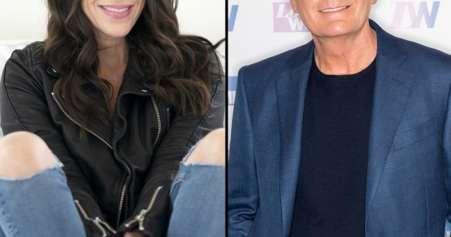 Soleil Moon Frye Reveals Whether She's Talked With Charlie Sheen After Detailed Their Sexual Past in Documentary.jpg