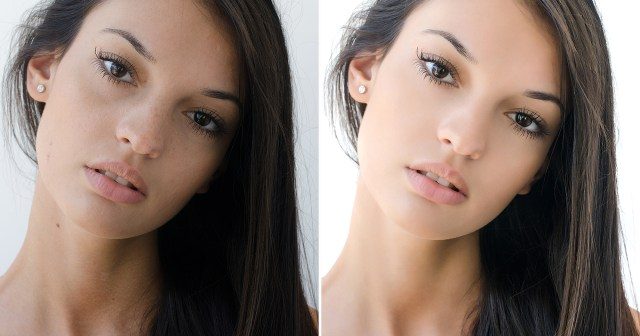 Go Filter-Free in Photos With This Luminizing Primer.jpg