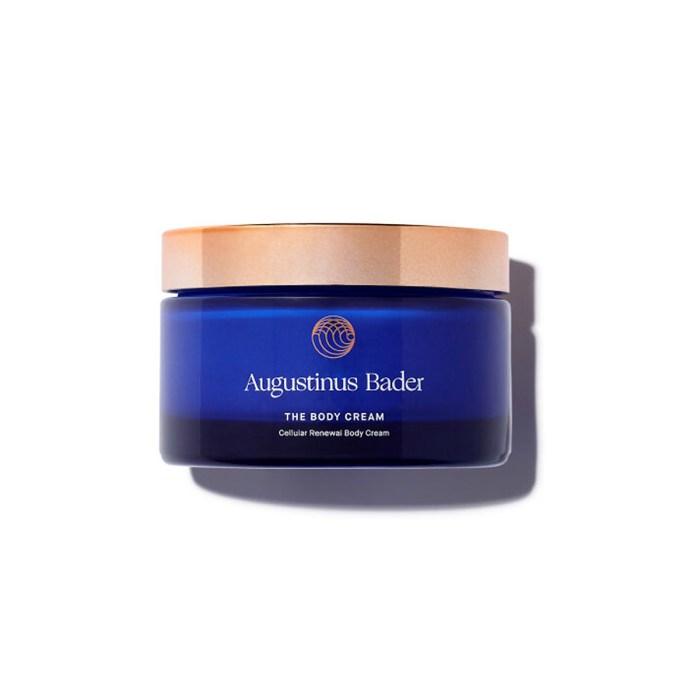 cellulite-treatments-augustinus-bader-body-creamcellulite-treatments-augustinus-bader-body-cream