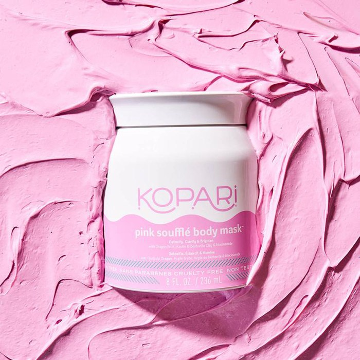 cellulite-treatments-kopari-body-mask