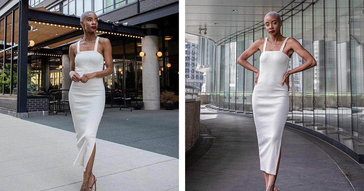 signed-blake-amazon-the-drop-white-dress.jpg?crop=0px,0px,2000px,1051px&resize=1200,630&ssl=1&quality=86&strip=all