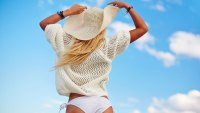 21-Swimsuit-covers-that-double-as-clothing