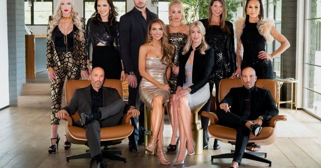 'Selling Sunset' Cast's Dating Histories: Chrishell Stause, Heather Rae Young and More.jpg