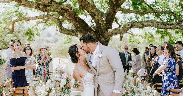 They Do!Bachelorette's Ben Zorn Marries Stacy SantilenaNearly 2 Years AfterEngagement.jpg