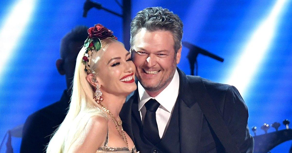Blake-Shelton-Is-Releasing-Surprise-Gwen-Stefani-Wedding-Song.jpg?crop=0px,0px,1801px,945px&resize=1200,630&ssl=1&quality=86&strip=all