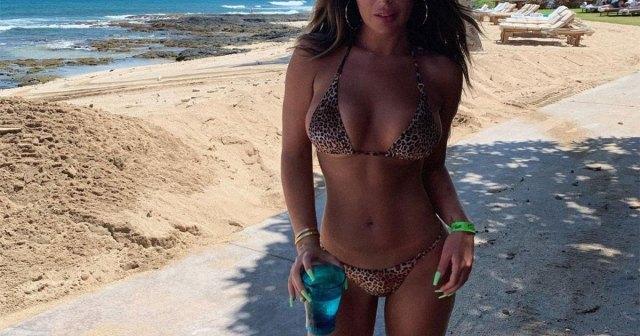 These Pics Prove Brielle Biermann's Bikini Body Is Next-Level Impressive.jpg