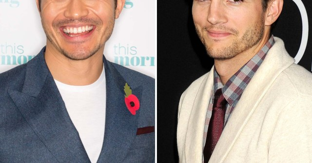 Celebs' Surprising Connections to the Royal Family: Henry Golding, Ashton Kutcher and More.jpg