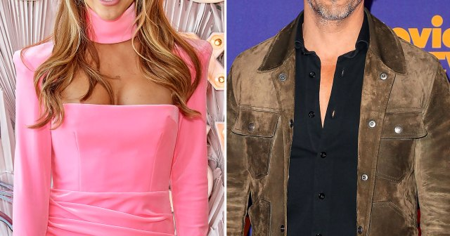 Chrishell Stause and Jason Oppenheim Are Dating: Mary Fitzgerald, Romain Bonnet and More 'Selling Sunset' Stars React.jpg