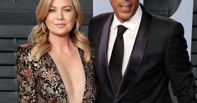 Ellen Pompeo Reveals It Was 'Hard' for Her Husband to Watch Her Steamy 'Greys Anatomy' Scenes: 'Poor Guy'.jpg