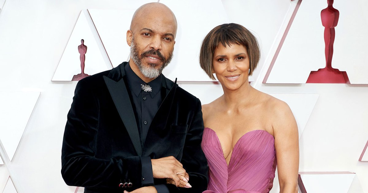 Halle-Berry-Boyfriend-Van-Hunt-5-Things-to-Know.jpg?crop=0px,45px,1333px,700px&resize=1200,630&ssl=1&quality=86&strip=all
