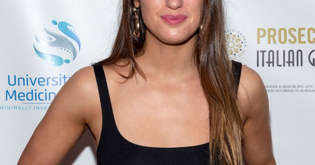 Hannah Berner Not Returning to 'Bravo's Chat Room' After 'Summer House' Exit.jpg