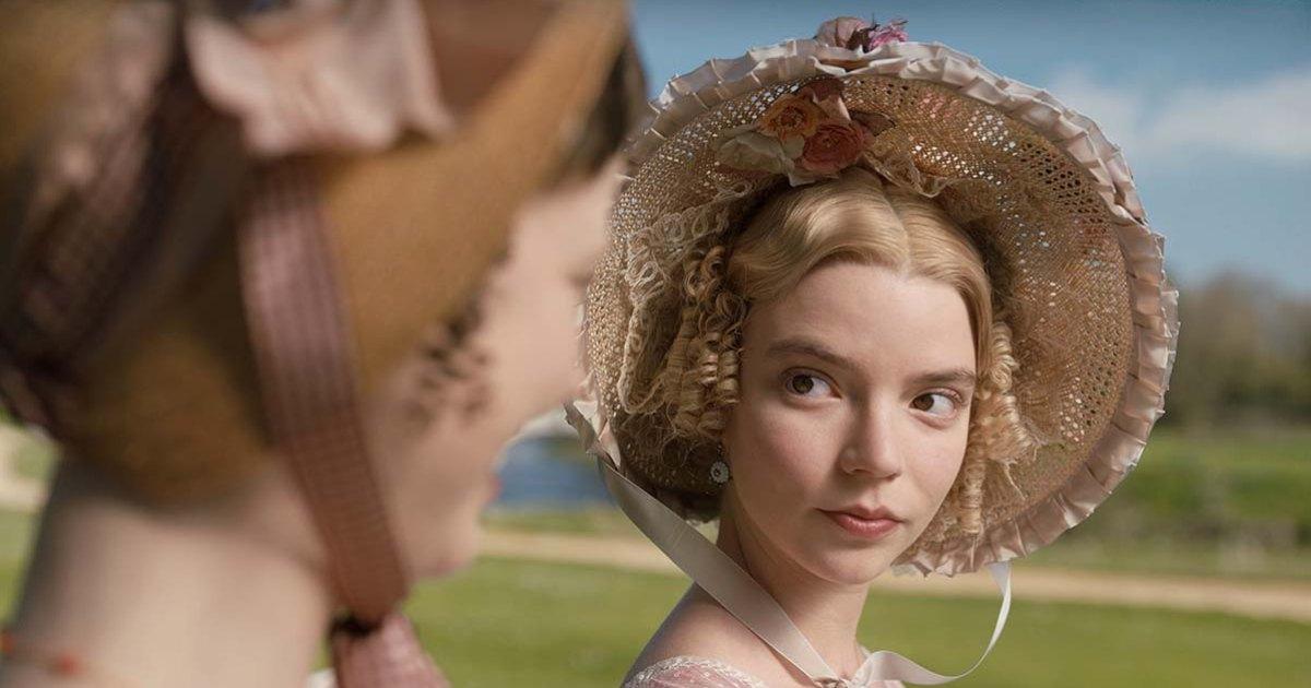 Best Jane Austen Film, Television Adaptations: 'Clueless', plus