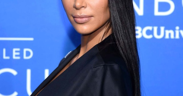 Kim Kardashian Receives Cease and Desist From Small Business Over 'SKKN' Trademark: Details.jpg