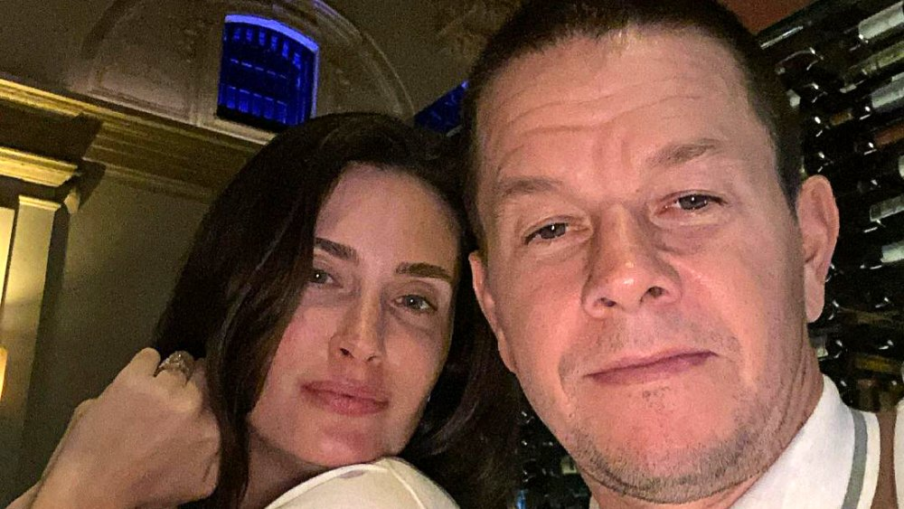 So in Love! Mark Wahlberg and Rhea Durham's Relationship Timeline