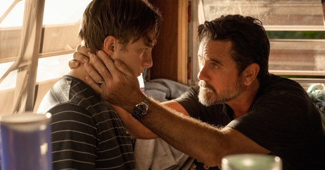 Outer Banks' Charles Esten Details 'Heightened ' Season 2, 'Hothead' Rafe and More.jpg