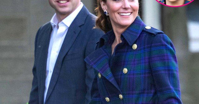 Prince William and Duchess Kate Are 'Open' to Sending Prince George to Boarding School.jpg
