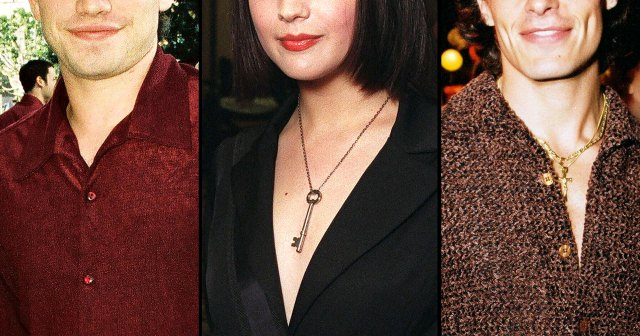 Rachael Leigh Cook's Dating History: From Shane West and Daniel Gillies to Kevin Mann and More.jpg