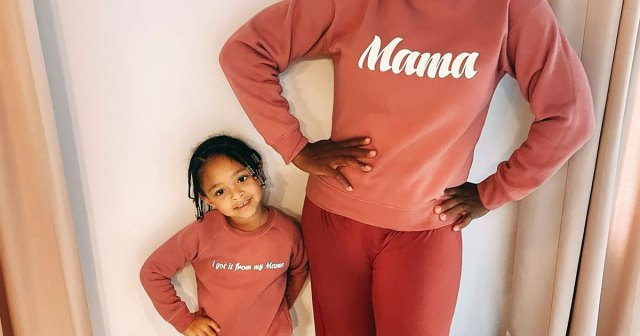 Serena Williams' Cutest Moments With Her and Alexis Ohanian's Daughter Olympia: Pics.jpg
