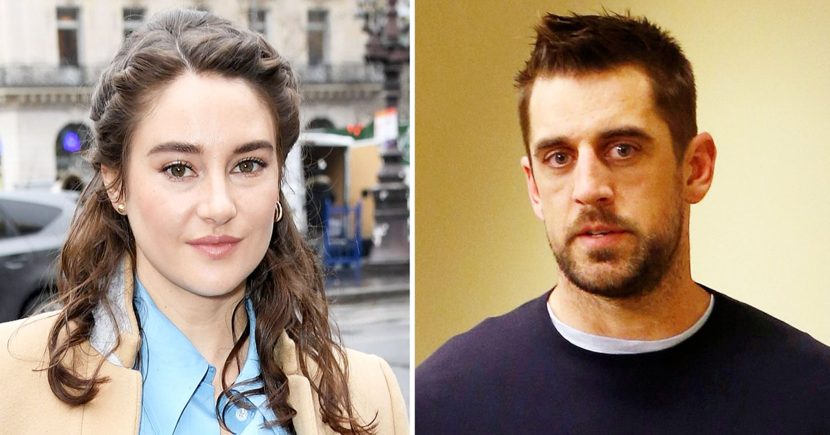 Shailene-Woodley-Supports-Aaron-Rodgers-Amid-Packers-Mistreatment-Claims-001.jpg?crop=21px,0px,1979px,1039px&resize=1200,630&ssl=1&quality=86&strip=all