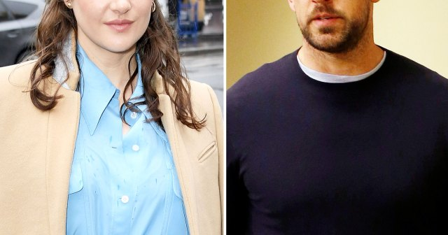 Shailene Woodley Shows Support for Aaron Rodgers Amid Green Bay Packers Mistreatment Claims.jpg