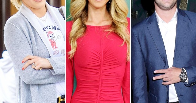 The Chrisley Family: Who Savannah, Lindsie, Chase and More Are Dating.jpg