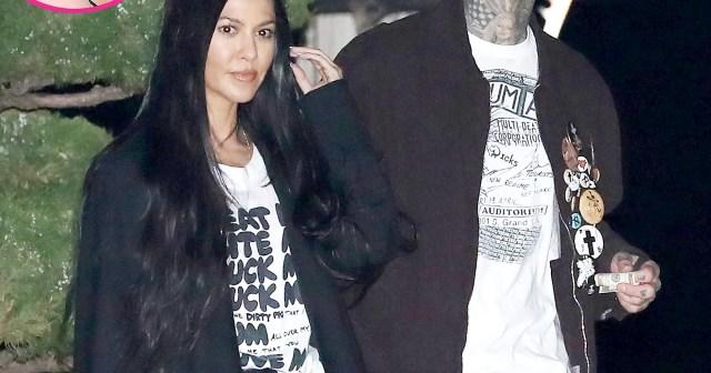 Travis Barker's 15-Year-Old Daughter Alabama Calls Kourtney Kardashian Her Stepmom.jpg