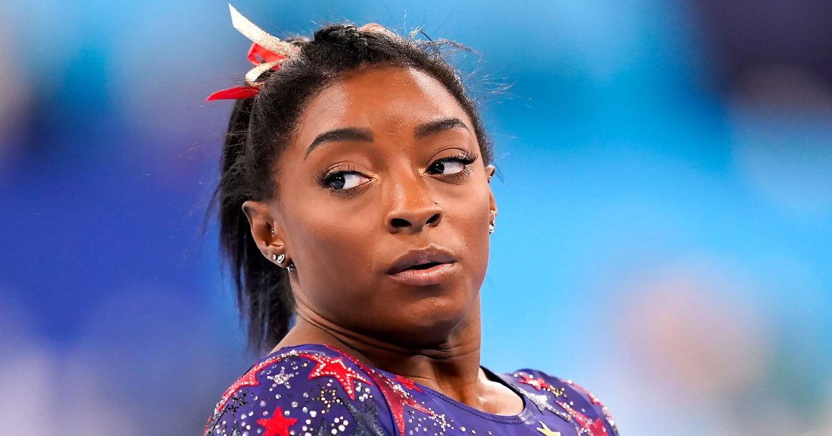 What-Are-Twisties-How-Simon-Biles-Avoided-Injury-With-Olympics-Withdraw.jpg?crop=0px,49px,2000px,1051px&resize=1200,630&ssl=1&quality=86&strip=all