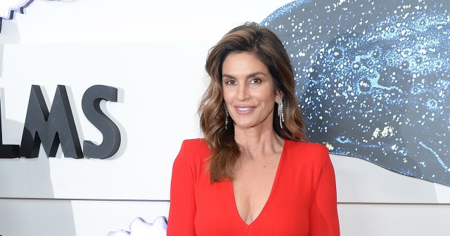 Cindy Crawford Loves This 'User-Friendly' Bronzer for a Sun-Kissed Summer Glow.jpg