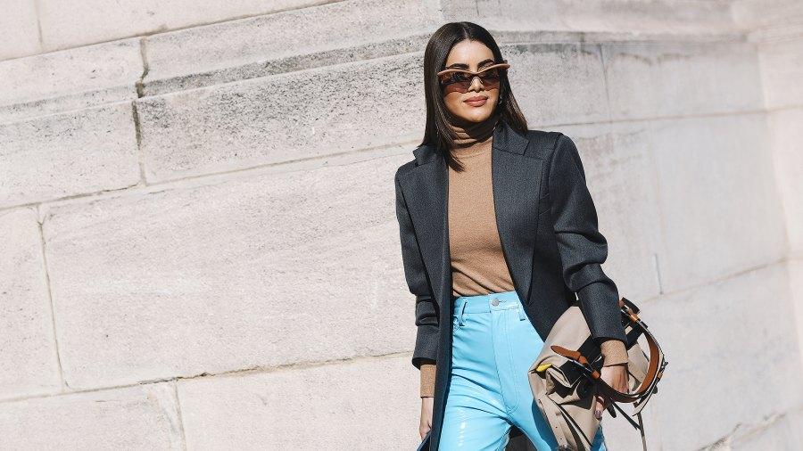 work-pieces-office-fashion