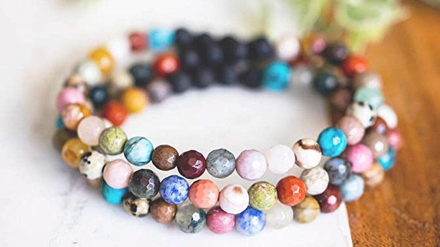 Anti-Anxiety-Jewelry