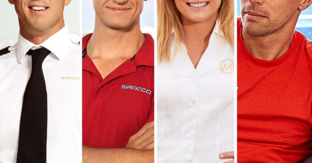 Below Deck Med's Colin and Bobby React to Malia's Claims That Tom Cheated on Her: 'That's Just What Happens'.jpg