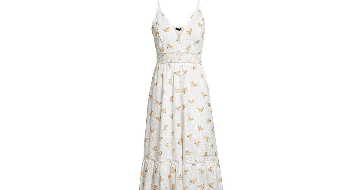 BerryGo-Womens-Embroidery-Button-Down-V-Neck-Maxi-Dress.jpg?crop=0px,18px,2000px,1050px&resize=1200,630&ssl=1&quality=86&strip=all