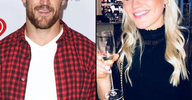 Who Is Katrin Tanja Davidsdottir? 5 Things to Know About Brooks Laich's Girlfriend.jpg