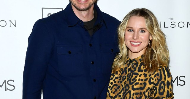 Dax Shepard Hilariously Trolls Wife Kristen Bell for Leaving Toilet Paper on the Seat.jpg