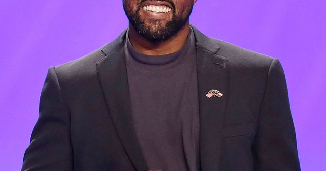 Kanye West Requests to Legally Change His Name to Ye, Files Petition With L.A. Court.jpg