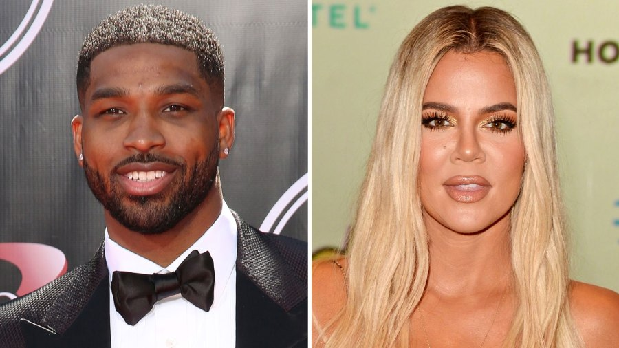Khloe Kardashian Shares 'Happiness' Quotes Amid Tristan Thompson's Move to California