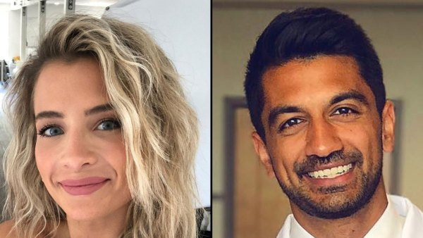 Naomie Olindo Opens Up About Life After Metul Shah Breakup