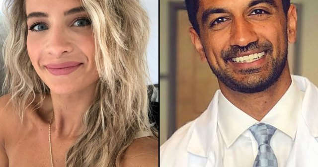 Southern Charm's Naomie Olindo Opens Up About Life After Metul Shah Breakup: 'I Have No Idea' What I'm Doing.jpg