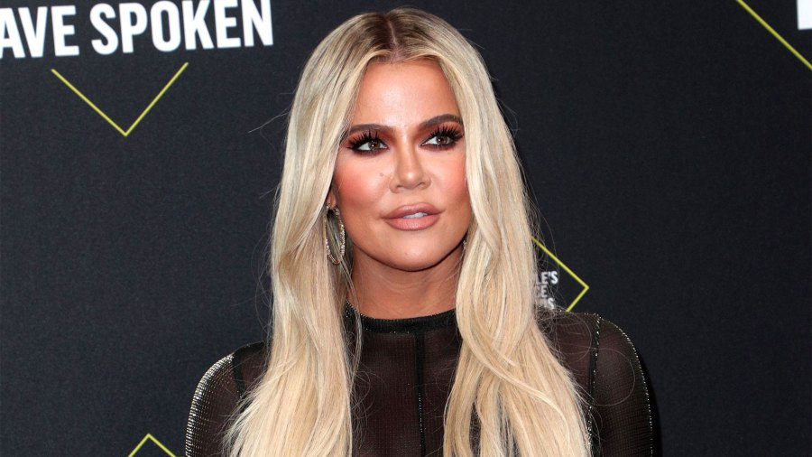 Snakes Ahead? Khloe Kardashian Issues Cryptic Warning About 'Shady Bitches'