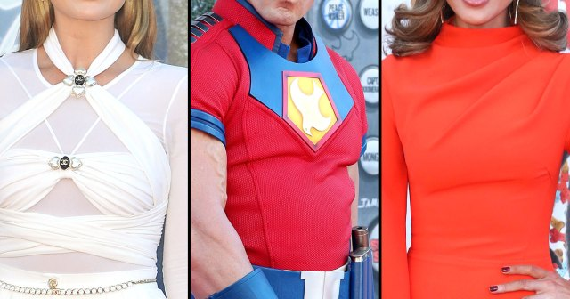 'Suicide Squad' Premiere Red Carpet Fashion: See What the Stars Wore.jpg
