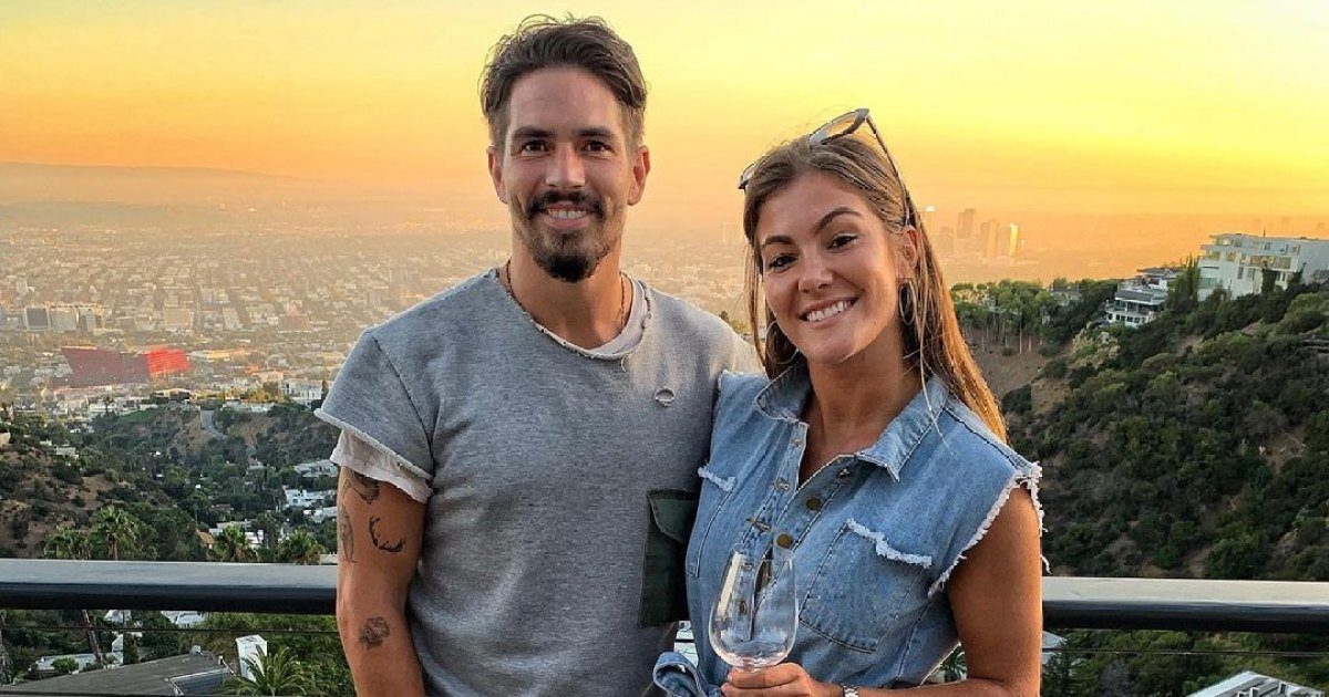 Would Tori Deal compete with her ex Jordan Wiseley on 'The Challenge'?