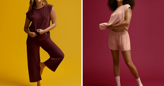 ThirdLove's New Washable Silk Collection Is the Definition of Easy Luxury.jpg