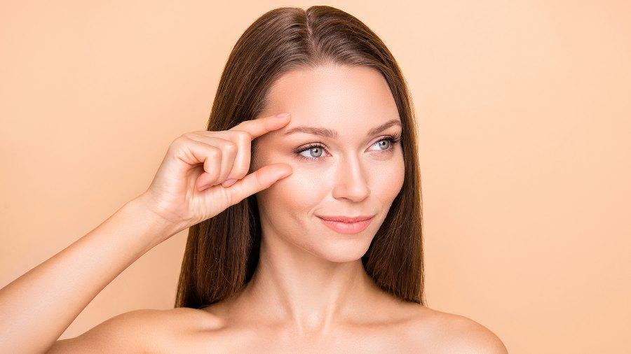 vegan-serum-natural-botox-skincare