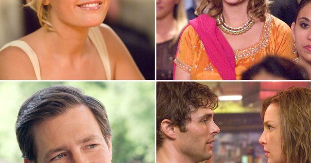 '27 Dresses' Cast: Where Are They Now? Katherine Heigl, James Marsden and More.jpg