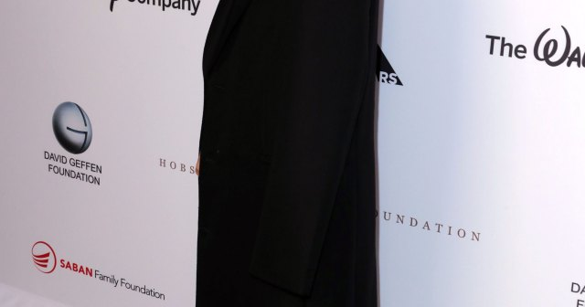 Ashley Olsen and Longtime Boyfriend Louis Eisner Make Red Carpet Debut at YES 20th Anniversary Celebration.jpg