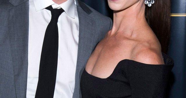 George Bush's Daughter Barbara Bush Secretly Welcomes Baby Girl With Husband Craig Coyne.jpg