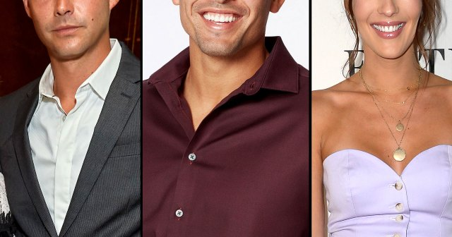 Wells Adams Believes Thomas Jacobs Is 'Getting a Bad Rap' on 'BiP': He's a 'Good Guy' for Becca Kufrin.jpg