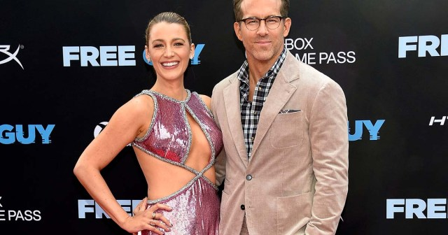Blake Lively Names Her New Drink Brand After Daughter Betty — and Ryan Reynolds Reacts.jpg